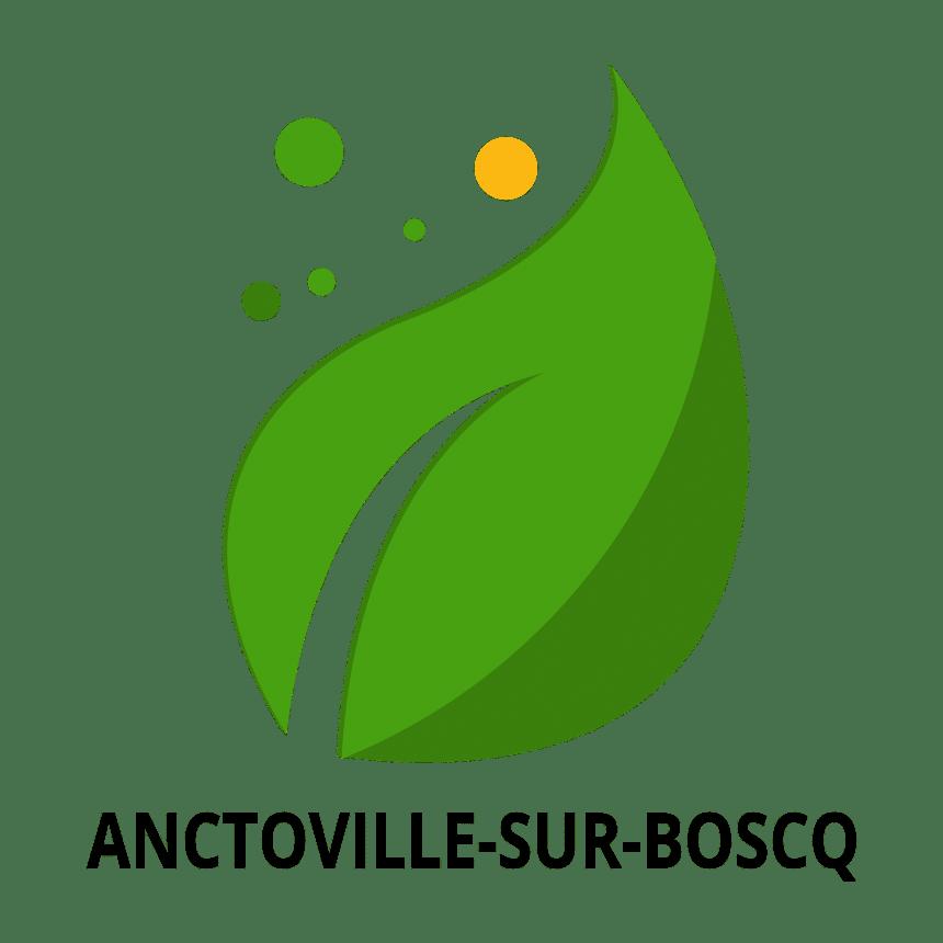 Commune d'Anctoville-sur-Boscq